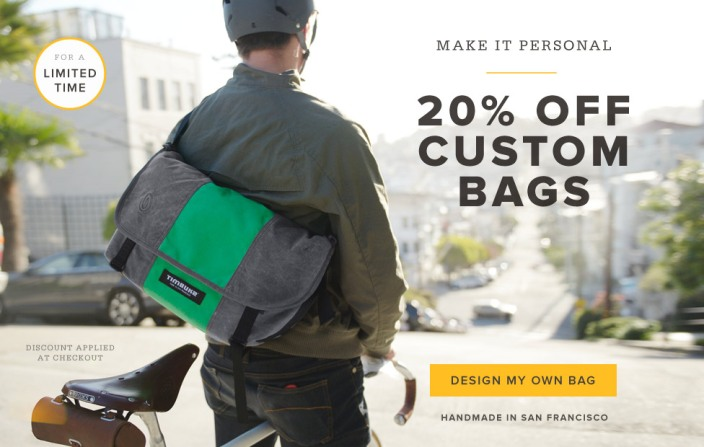 timbuk2-custom-bags-sale