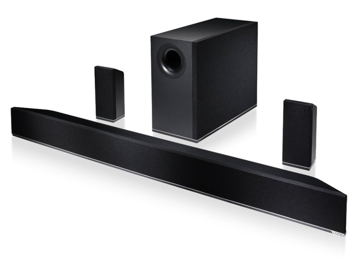 VIZIO-home-theater-bluetooth-sound-bar