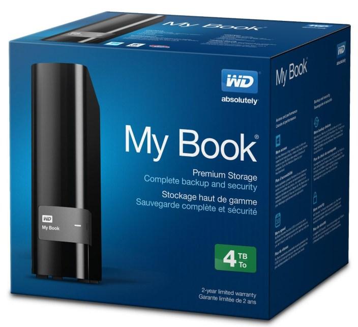 WD-MYBook-4TB