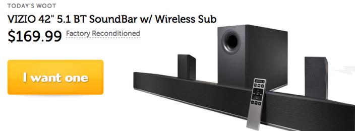 woot-vizio-sound-bar-deal
