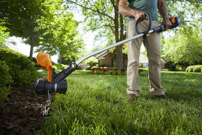 Worx (WG190) 48-Volt Lithium Cordless Grass Trimmer and Edger-sale-01