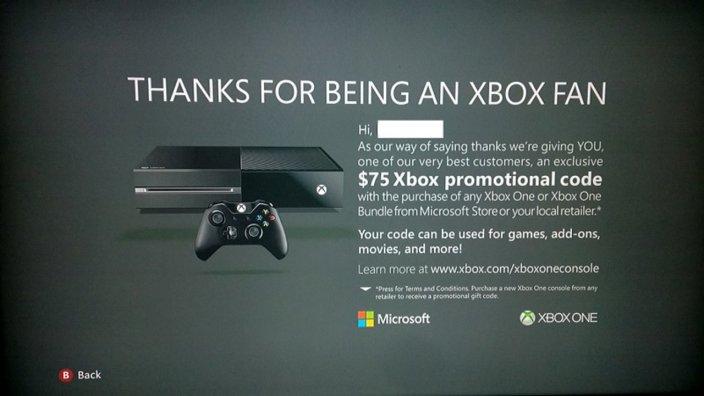 Xbox One credit-promo-02