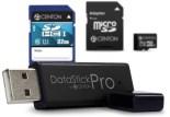 Your Choice 32GB of Centon Storage