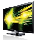 Your Choice of Philips TVs refurb