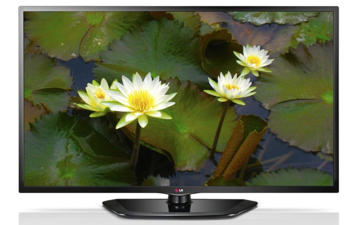 60-inch LG 1080p 120Hz LED TV (2013 Model - 60LN5400)-sale-01