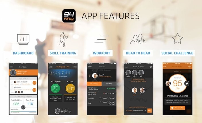 94fifty-smart-basketball-app