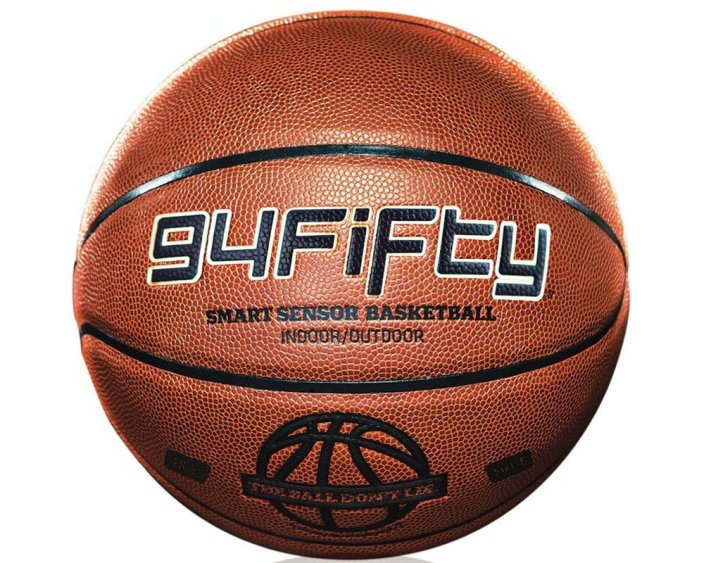94fifty-smart-basketball