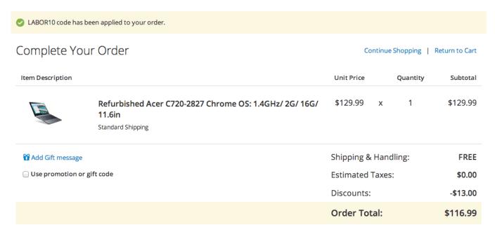 Acer 11.6%22 C720 Chromebook-sale-02