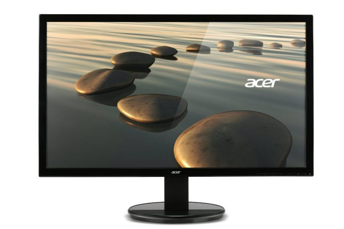 Acer 27-inch WQHD Widescreen Display (K272HUL)-sale-01