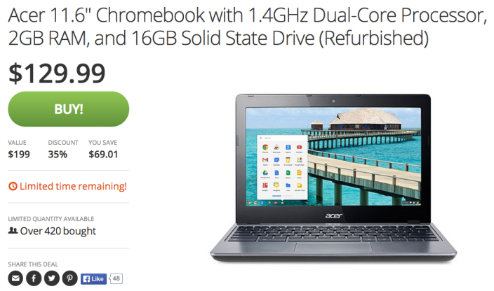 acer-c720-groupon-refurbished-deal