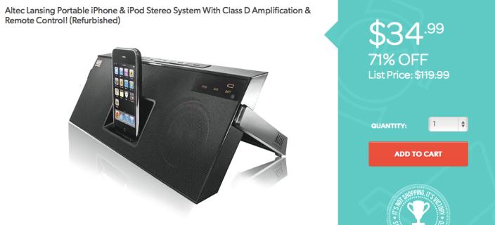 altec-lansing-portable-speaker