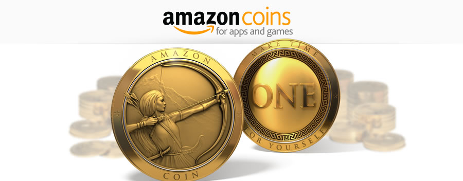 amazon-coins-discount-deal