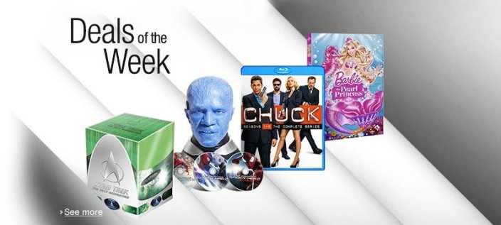 amazon-deal-week-blu-ray-dvd