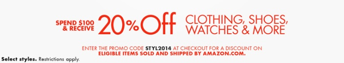amazon-fashion-coupon-code