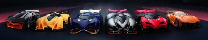 anki-drive-cars
