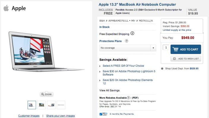 apple-macbook-air-b-h-deal