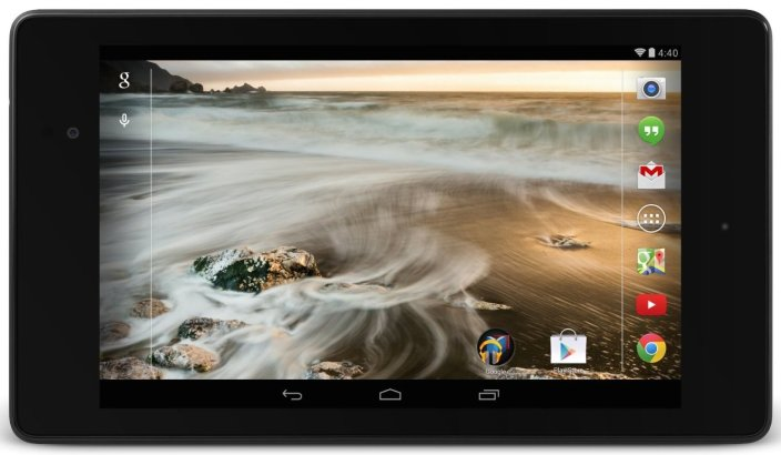 asus-google-nexus-7-16GB-wifi