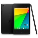 ASUS-Google-Nexus-7-FHD-2nd-Gen-16GB-WiFi-Tablet