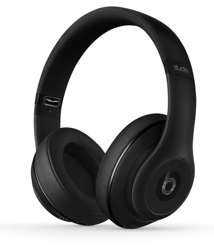 Beats Studio Over-Ear Headphones-Amazon-sale-01