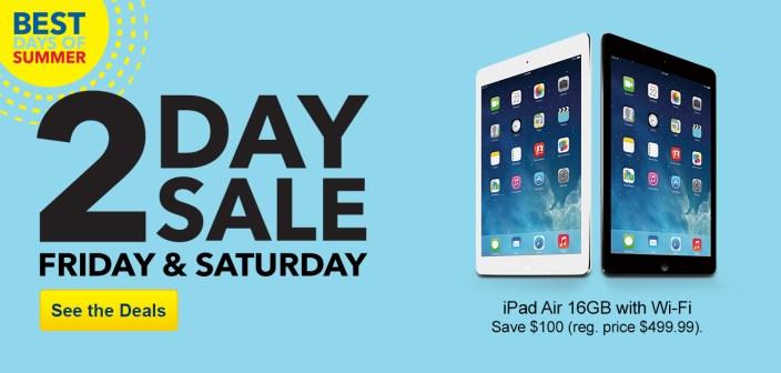 best-buy-sale-ipad-air