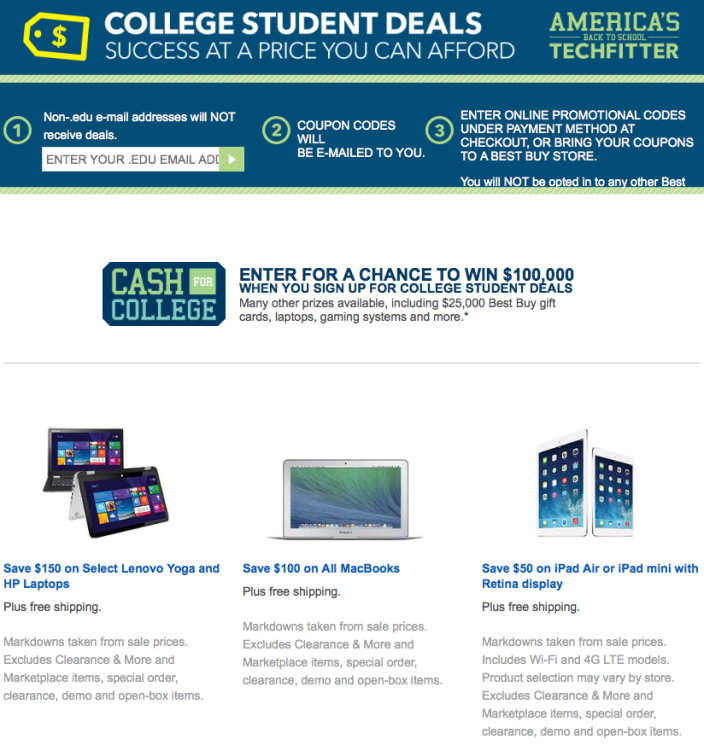 best-buy-student-edu-deals
