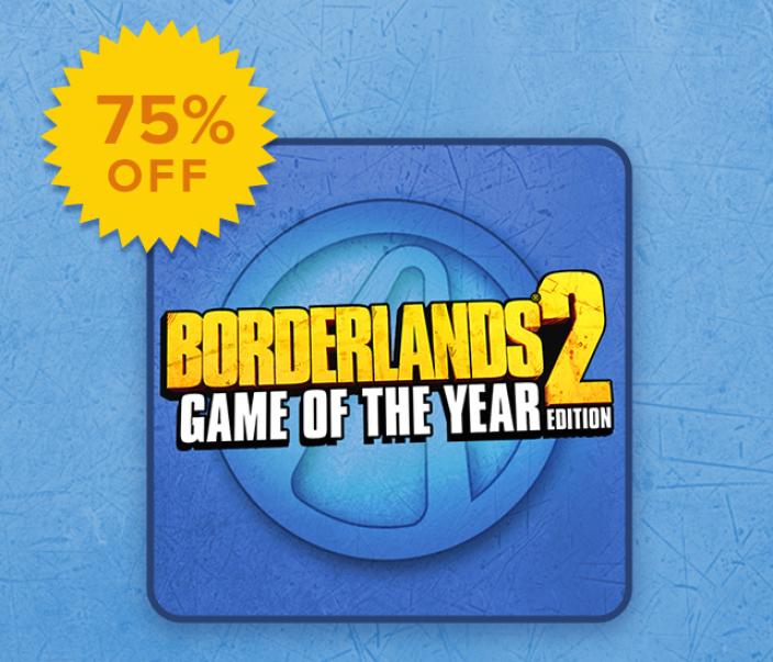Borderlands2-GOTY-75-off