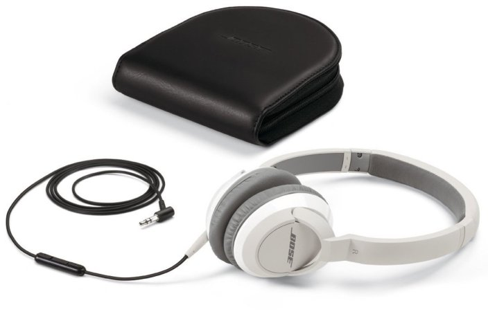 Bose-OE2i-sale-discount