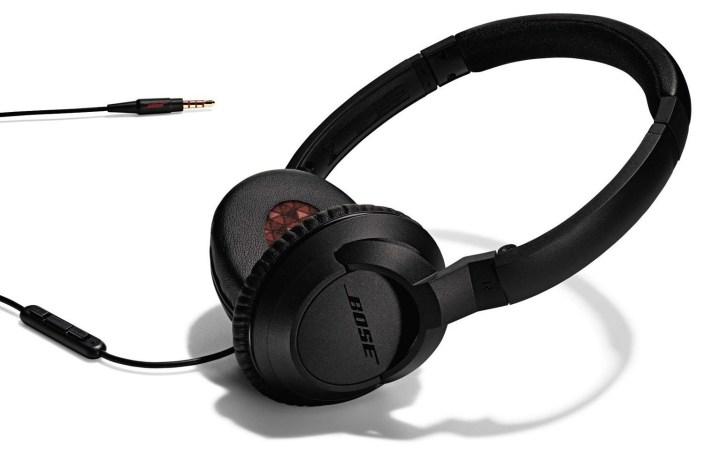 Bose SoundTrue on-ear headphones-sale-01