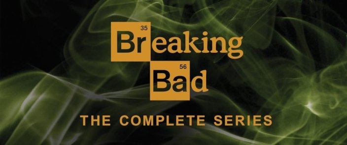 breaking-bad-complete