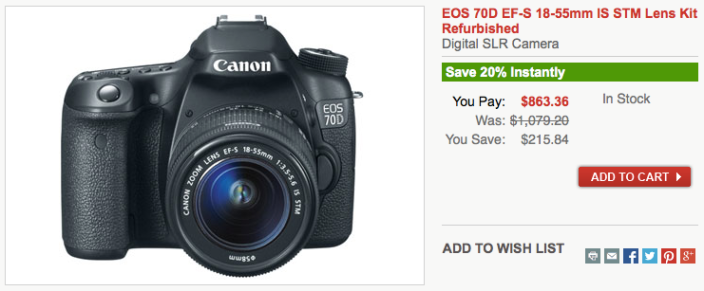 canon-70D-refurb-deal