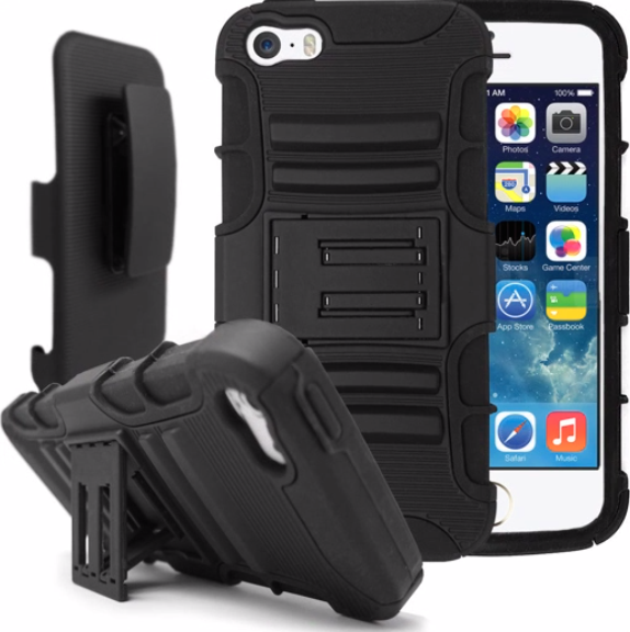 caseology-iphone-5-case-holster