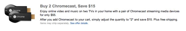 chromecast-best-buy-deal