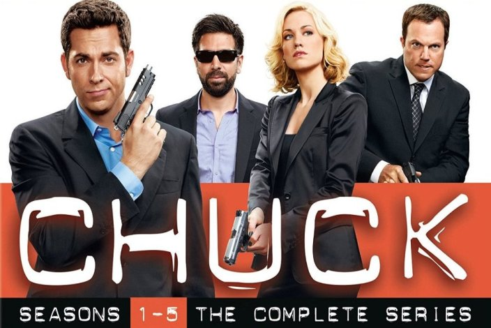 chuck-complete-series-blu-ray