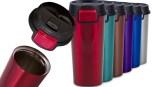 Contigo Monroe Autoseal Mug – Keeps Beverages Hot For Up to 4 Hours