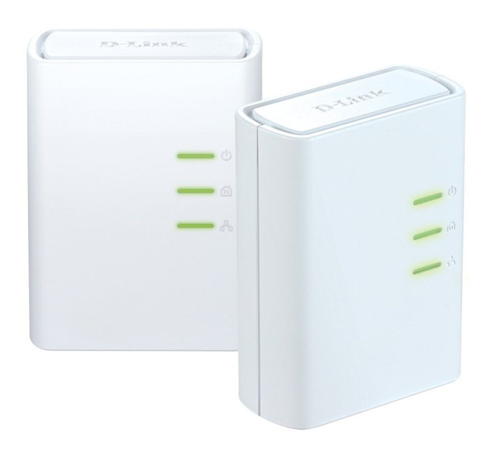 D-Link DHP-309AV Powerline Mini Adapter Starter Kit-sale-01