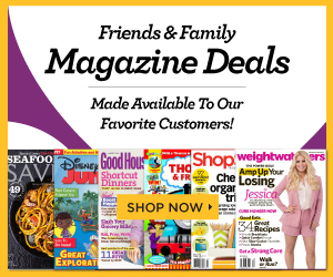 Discount Mags-Weekend Sale-Wired-Macworld-ESPN-01