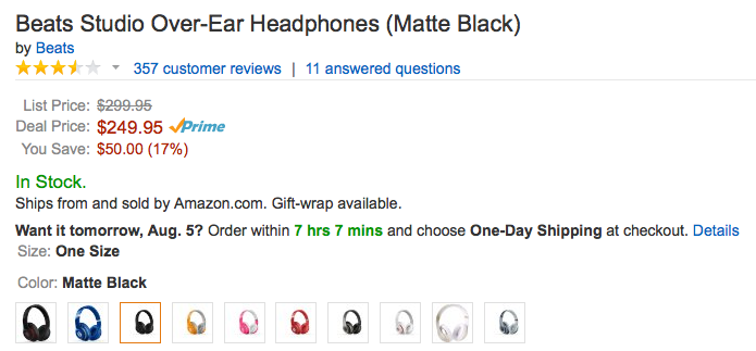 dre-beats-studio-amazon-deal
