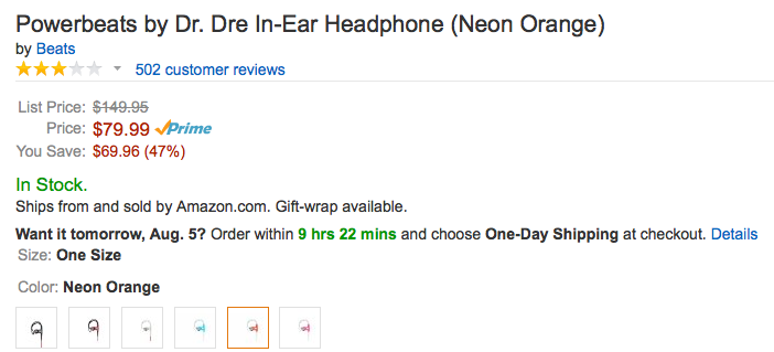 dre-powerbeats-amazon-deal