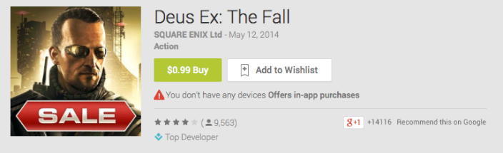 dues-ex-the-fall-on-sale