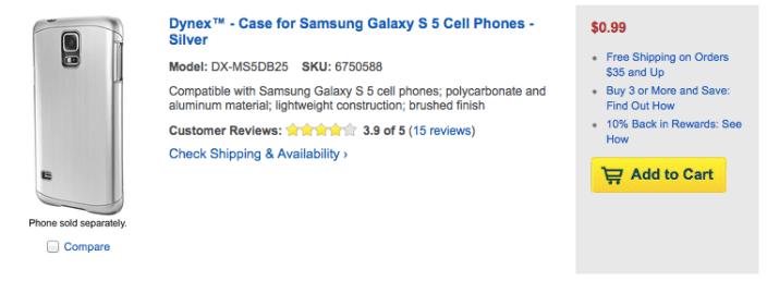 Dynex-Galaxy-S5-Case-Shot