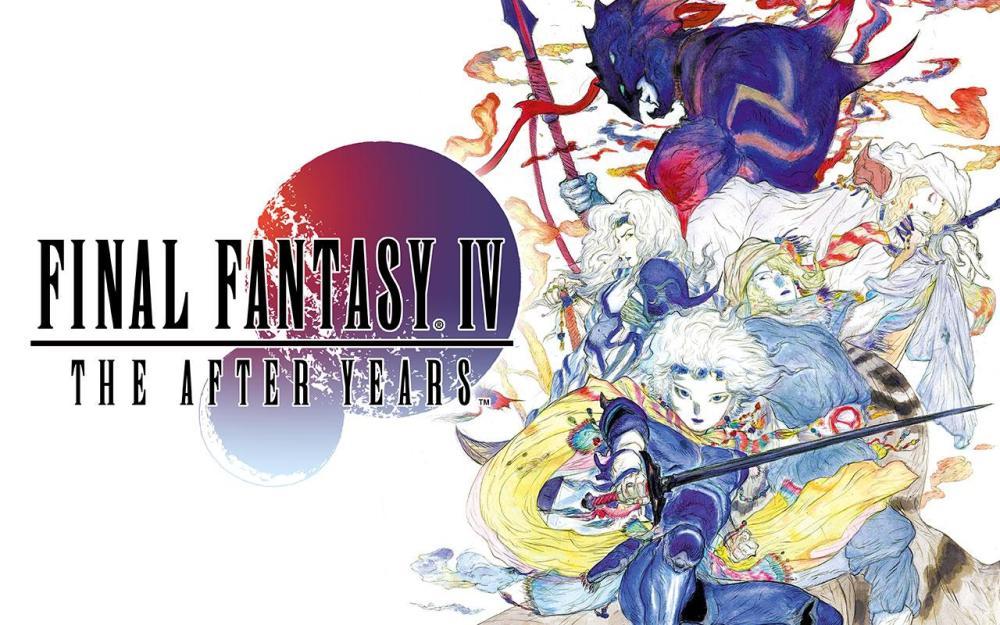 final-fantasy-iv-google-play