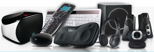 form-logitech-summer2012