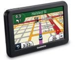 Garmin nüvi 4.3%22 GPS with Lifetime Maps refurb