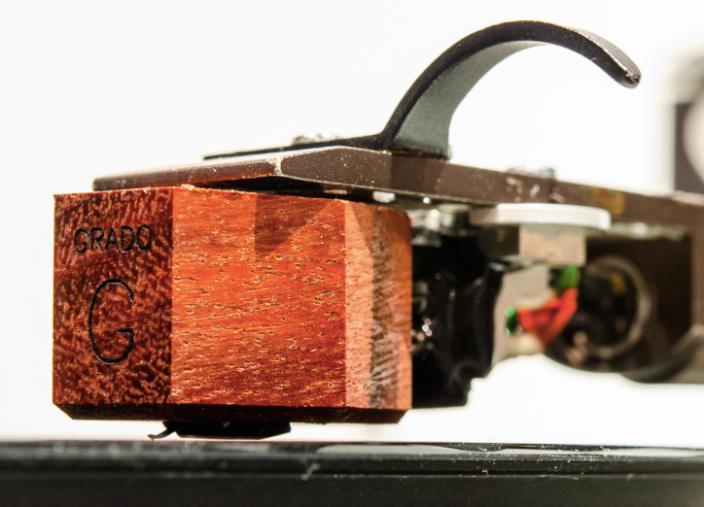 grado-phono-cartridge