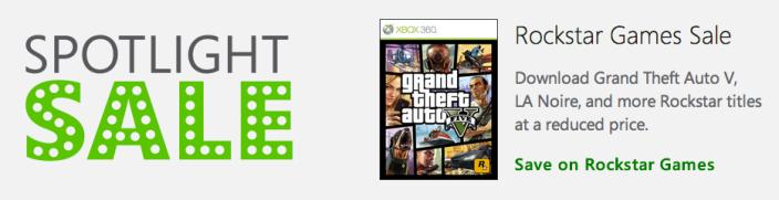 Grand Theft Auto V-sale-xbox 360-sale-01