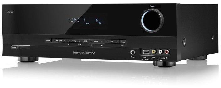 HArmon-Kardon-700-discount-sale