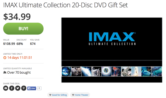 imax-collection-dvd-groupon
