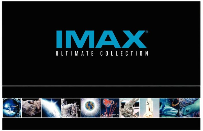 imax-ultimate-collection-dvd