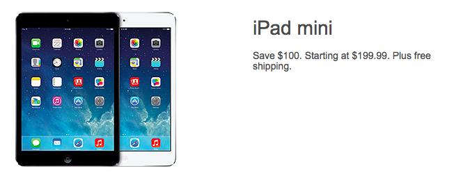 ipad-mini-best-buy-deal