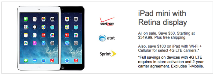 ipad-mini-retina-best-buy